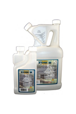 d-fense insecticide